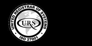 ISO-9001_UKAS_URS--ok